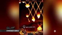 Burn It All - Journey To The Sun - Bande-annonce #1 Carrément Jeux Vidéo
