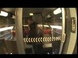 Vidéo Sinclair