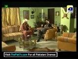 Diya Jalaye Rakhna By Geo TV Episode 58 - Part 2