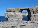 Décollage immédiat : Gozo, le joyau vert de la grande bleue
