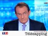 Débat Hollande-Sarkozy : La bataille des chiffres