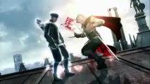 Assassin's Creed : Revelations - Bande-annonce #22 - Précédement dans Assassin's Creed