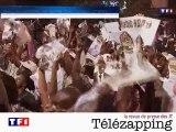 "Sénégal : ""L'apprenti Macky Sall a battu le maître Abdoulaye Wade"""