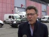 """Philippe Ridet : """"Nicolas Sarkozy a un problème avec Nicolas Sarkozy"""""""