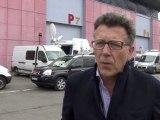 Les rapports de Nicolas Sarkozy avec les médias ont-ils changé ?