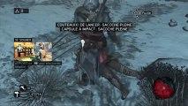 Assassin's Creed : Revelations - Vidéo-Test de Assassin's Creed Revelations