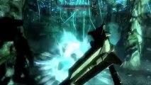 The Elder Scrolls 5 : Skyrim - Vidéo-Test de The Elder Scrolls 5 : Skyrim