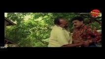 Darling Darling : (Comedy Scene) Vineeth, Oduvil Unnikrishnan, Dileep