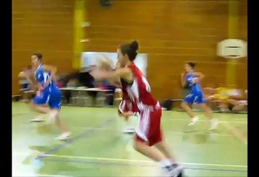15-12-13_edf-puymoyen-saint-sornin
