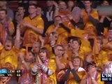 Basket : Le MSB victorieux face à Villeurbanne (Le Mans)