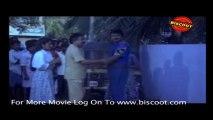 C.I.D. Unnikrishnan B.A. B.Ed (Comedy Scene) Jayaram, Jagathy, Maniyanpilla Raju