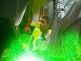 IziDar chez TamaynutFrance Yennayer 2963 � Clichy 2