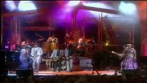 """James Brown - Papa's Got A Brand New Bag (From """"Legends of Rock 'n' Roll"""" DVD)"""