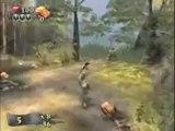 Piratas del Caribe El Fin del Mundo (Wii) www.gameprotv.com