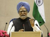 Indian PM: Killers of Indian soldiers will be brought to Justicep