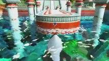 Sonic Generations - Bande-annonce #6 - La Dreamcast à l'honneur