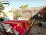 Achat Vente Appartement  Palavas les Flots  34250 - 50 m2