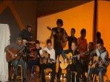 Concert Arts Voyageurs