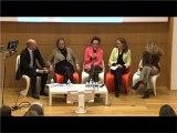 Emmanuelle FENARD - 10 Rencontre de l'OBSdesRSE - Réseaux Professionnels Féminins