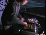 ARKAM Live @ 6TEK-OBK-DFK Party