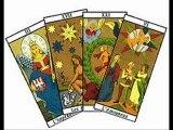 Tarot Falı Nedir, Tarot Falı Bakan Yerler, Tarot Kartları Anlamı, Tarot Falı Nasıl Bakılır