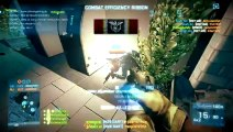 Battlefield 3 Montages - Friday Awesomeness Montage 12.0