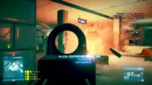 Battlefield 3 Montages - Friday Awesomeness Montage 5.0