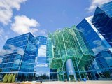 Markham office space for rent - Serviced offices Cochrane Dr