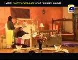 Mil Ke Bhi Hum Na Mile by Geo Tv - Episode 55 - Part 2/2