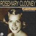 Rosemary Clooney Feat. Percy Faith's Orchestra - Tenderly (1952)
