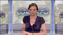 La Ville Ouverte Episode 1 Reportage LCM