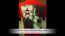 San Diego Mens Wrangler Western Wear Apparel Store