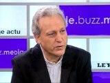 Buzz Média : Yves Bigot