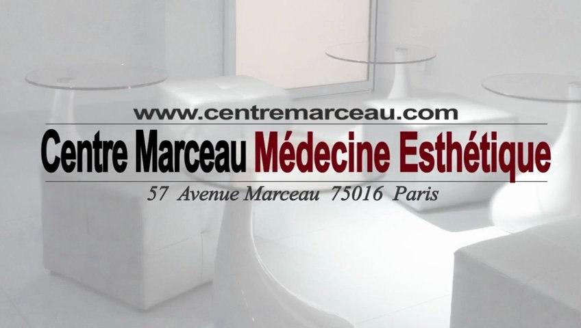 Epilation Laser Definitive Paris | Centre Marceau Paris