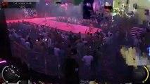 Hitman Absolution Playthrough w/Drew Ep.7 - GAY BIKER HITMAN! [HD] (Xbox 360/PC/PS3)