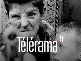 """Visite guidée :  l'exposition """"100 chefs-d'oeuvre"""" avec le rédacteur en chef photo de Télérama"""