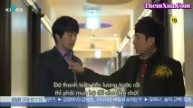[K-Zone].Queen.Of.Ambition.E02.SD.KITES.VN_clip1
