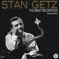Stan Getz Five Brothers - Five Brothers (1949)