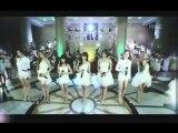 T-ara (티아라) - Dont Leave (떠나지마) Cover