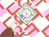 AMV - Chobits - Chii is Love