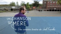 "Une Chanson pour Ma Mère - ""Rencontre avec Joël Franka"" [VF|HD] [NoPopCorn]"