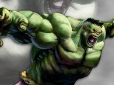 CGR Trailers – MARVEL VS. CAPCOM 2 Hulk Strategy Video