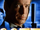 CGR Undertow - JAMES BOND 007: NIGHTFIRE review for PlayStation 2