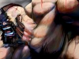 CGR Trailers – MARVEL VS. CAPCOM 2 Zangief Strategy Video