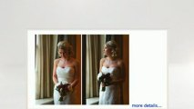 Wedding Photographer Manchester and Cheshire