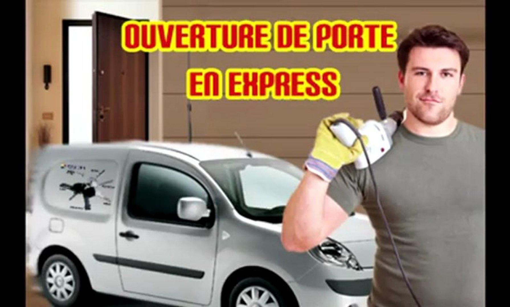 Serrurier Champigny Sur Marne Tél  01 43 66 43 66