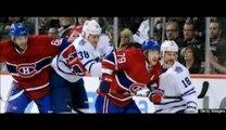 Watch NHL Pittsburgh Penguins vs Philadelphia Flyers game online