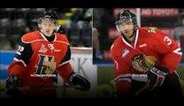 Watch NHL Pittsburgh Penguins vs Philadelphia Flyers Free Live Stream
