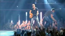 Lady Antebellum - We Owned The Night (Own The Night World Tour) ~ 1080p HD
