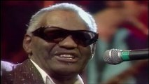 """Ray Charles - A Fool For You (From """"Legends of Rock 'N' Roll"""" DVD)"""